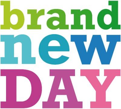 Werken bij Brand New Day